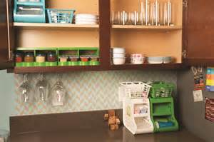 organized kitchen ideas baby food storage solutions to help you cut the clutter