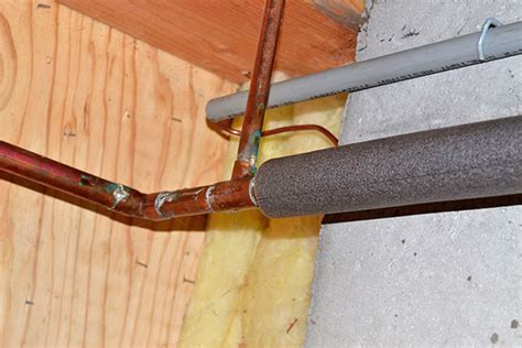 pipes  freezing prevent pipes  freezing