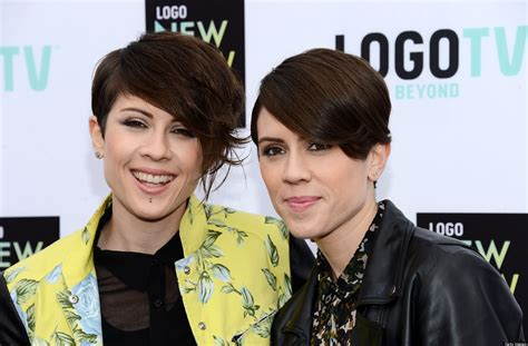 Tegan And Sara To Serve As Music Supervisors On Mtv. Standard Sizes Of Kitchen Cabinets. Kitchen Cabinet Refinishing. Lights For Underneath Kitchen Cabinets. Concealed Kitchen Cabinet Hinges. Kitchen Cabinets Tallahassee. Painted Shaker Kitchen Cabinets. Above Kitchen Cabinet Decor Ideas. Pictures Of Kitchen Cabinets With Handles
