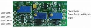 Marine Amplifier Wiring Diagram