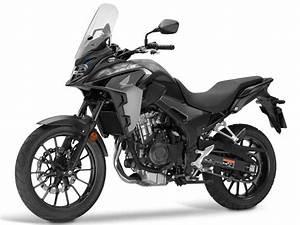 Honda 500 Cbx 2018 : honda cb 500 x 2019 precio ficha t cnica opiniones y prueba ~ Medecine-chirurgie-esthetiques.com Avis de Voitures