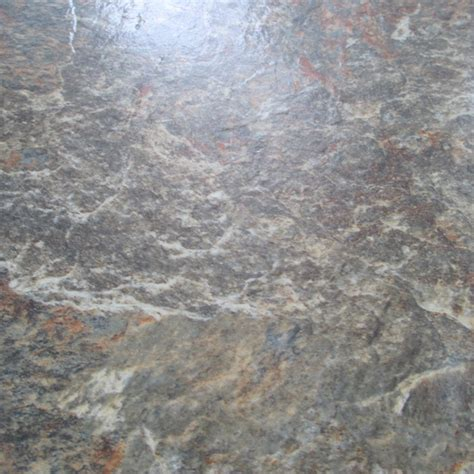 vinyl flooring marble marble stone surface vinyl flooring flooring bring you primitive feeling