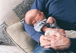 Baby Shop Auf Rechnung : windeln auf rechnung bestellen auflistung der shops ~ Themetempest.com Abrechnung