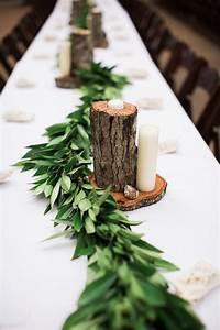 20, Brilliant, Wedding, Table, Decoration, Ideas