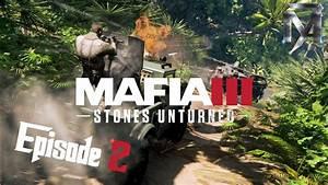 Ich Bin überfordert : ich bin berfordert mafia 3 stones unturned dlc 2 ~ Lizthompson.info Haus und Dekorationen