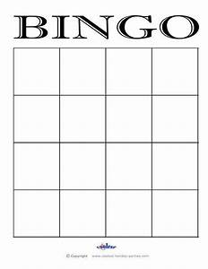 Classic Bingo Cards Printable  Free Printable Bingo Cards An Idea Would Be To Laminate  Free