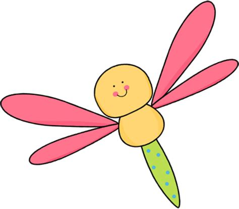 pretty dragonfly clipart pretty clipart dragonfly pencil and in color pretty