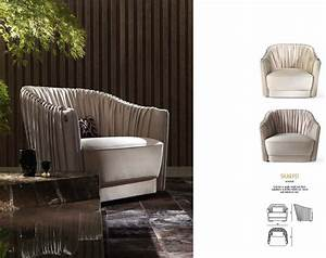 Roberto Cavalli Home : roberto cavalli furniture roberto cavalli furniture sharpei seriesfurniture from italy ~ Sanjose-hotels-ca.com Haus und Dekorationen