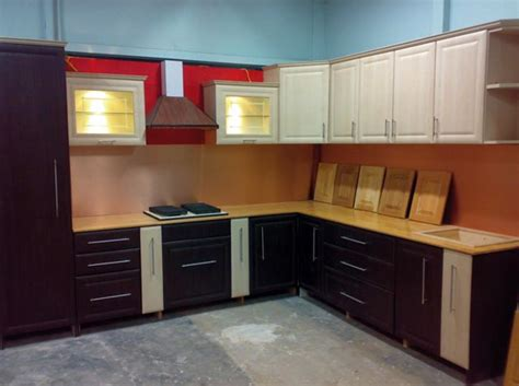 wooden modular kitchen manufacturer  kutch gujarat india