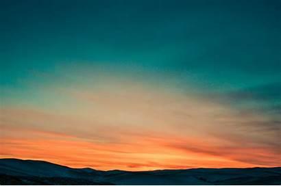 Pexels Sky Cool Dawn Dusk Fm Srgb