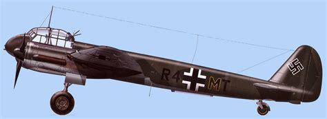 Asisbiz Junkers Ju 88C 9.NJG2 (R4+MT) crash landed Belgium ...