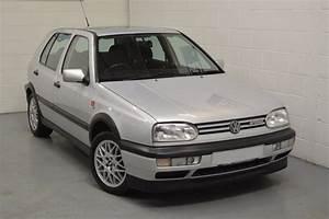 Certificat De Conformité Volkswagen Gratuit : volkswagen golf 2 8 vr6 5dr ukauto achat auto angleterre import voiture d occasion royaume uni ~ Farleysfitness.com Idées de Décoration