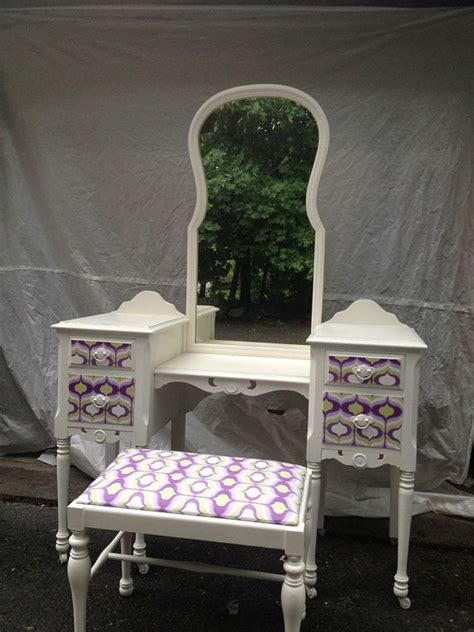 repurposed dining chairs images  pinterest