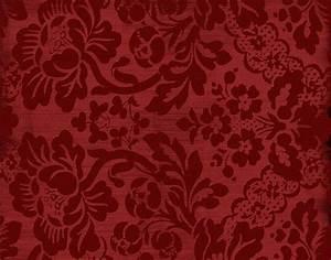 Vintage Background | Free & Premium Templates