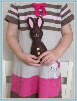 basket  huggable bunnies    rabbit plushie