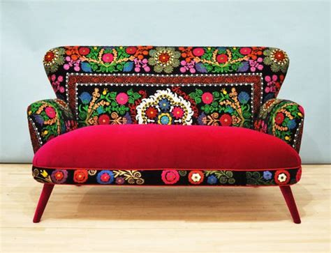 Patchwork, Sofas And Patchwork Sofa On Pinterest