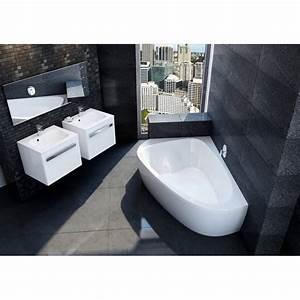 Baignoire Deux Place Maison Design