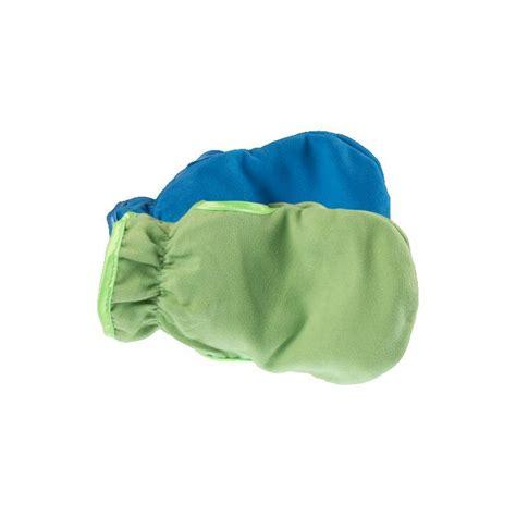 gant de toilette samos en microfibre pour la randonn 233 e