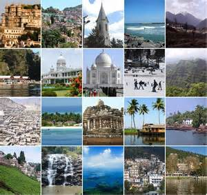 top 20 honeymoon destinations in india you must visit rediff getahead