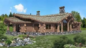 maison en rondin de bois prix 9 fuste maisons en With maison rondin de bois prix