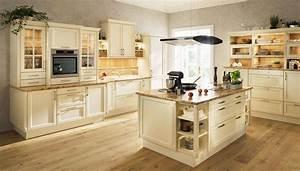 Landhaus kuchen breitschopf macht ihre kuche for Küchen landhaus