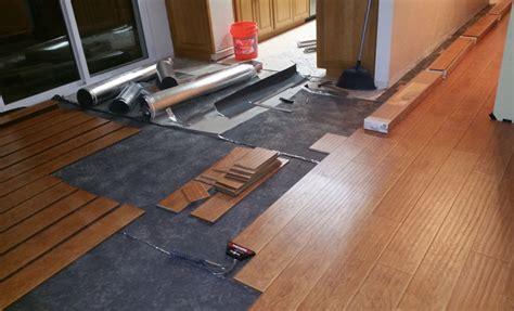 imperial tile mesa az imperial flooring mesa az meze