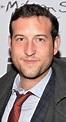 Christopher Marquette | Criminal Minds Wiki | Fandom