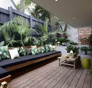 Balkon Oder Terrasse Unterschied : terrassengestaltung bilder erneuern sie ihre terrasse oder ihren balkon ~ Whattoseeinmadrid.com Haus und Dekorationen