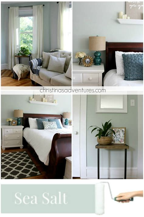 house modern farmhouse paint colors christinas adventures