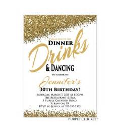 minion baby shower ideas birthday dinner invitation wording wblqual