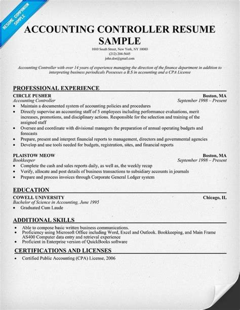 sle financial accountant resume australia template financial accountant responsibilities resume 19 images sle data analyst resume