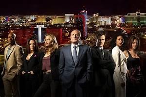 Serie Las Vegas : serie las vegas adictos al cine 3djuegos ~ Yasmunasinghe.com Haus und Dekorationen