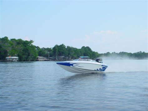 Wildman Checkmate Boats by 2006 Boat Of The Year Vote Checkmate Community Boating