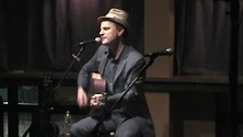 """David Mead """"Touch Of Mascara"""" - YouTube"""