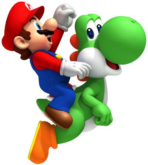 Kaos Mario Bros Mario Artworks 15 blogg de warioman top 15 mejores poderes de mario