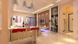 light design for home interiors light yellow interior design for home 3d house