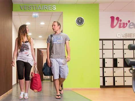 salle des ventes dieppe 28 images specialiste salle de bain rouen palzon specialiste salle