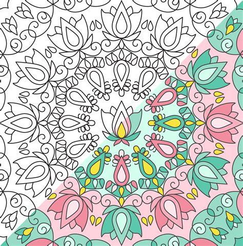 Vorlage Mit Bild by Mandala Vorlagen Bilder Mit Mandalas Zum Ausdrucken