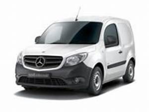 Location Longue Durée Mercedes : mercedes citan 110 cdci compact 2t7 en leasing et credit bail ~ Gottalentnigeria.com Avis de Voitures