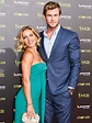 Aw! Chris Hemsworth Said the Most Romantic Thing About His ...