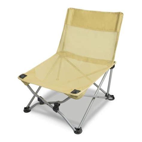 Chair Walmartca by Ventura Getaway Mesh Chair Walmart Ca