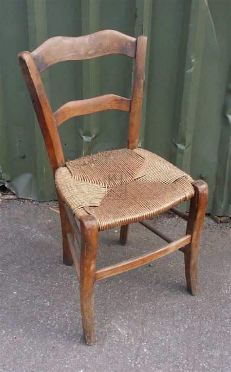prop hire 187 chairs 187 straw seat wood chair keeley hire