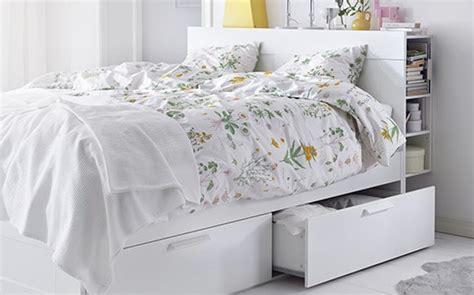 Camere Da Letto Ikea Per Sognare A Occhi Aperti