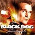 Black Dog Soundtrack (1998)