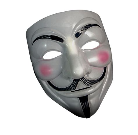 hacker mask png anonymous face mask png