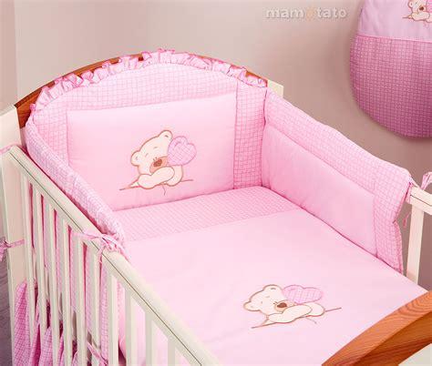 parure de lit bebe pas cher 28 images draps linge de lit pour lit b 233 b 233 princesse pas