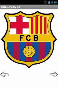 Download How to Draw: Football Logos for android, How to ...