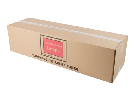 fluorescent l storage boxes in images