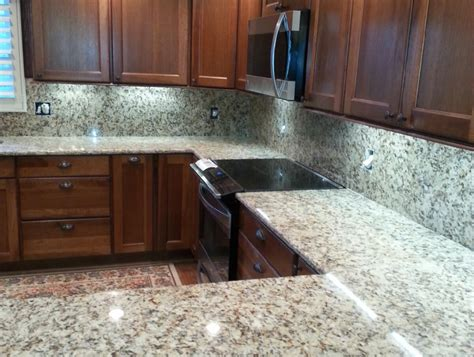 granite countertop maintenance tips and tricks ideas by