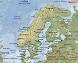 cherche copine au finlande